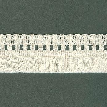 FRANJA PASSAFITA 4,1cm CRU