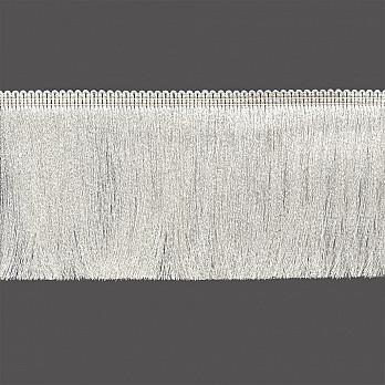 FRANJA DIOR 9,8cm CHAMPAGNE