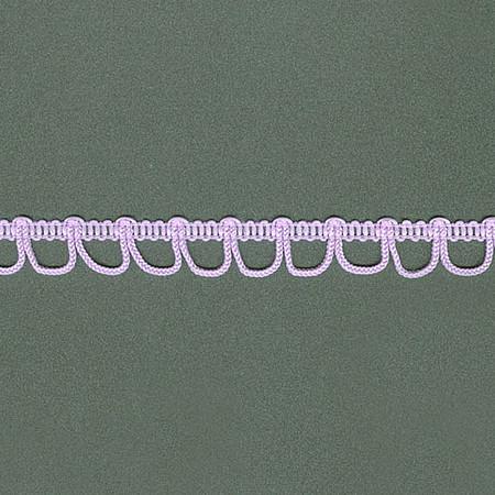 PASSAMANARIA OLHAL 1,3cm LAVANDA