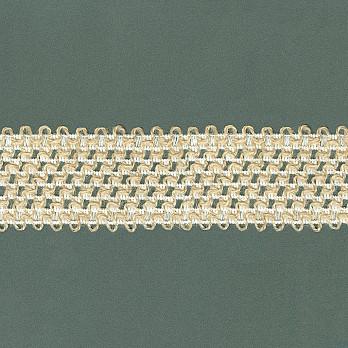 ELÁSTICO AKIRA 5,8cm JUTA/CRU