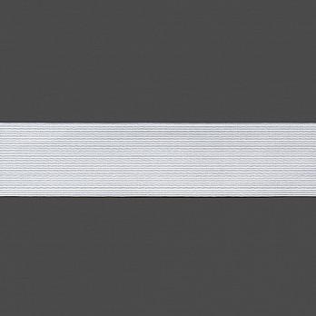 ELÁSTICO EMBUTIR LEVE Nº50 49mm S/ BENEFICIAMENTO