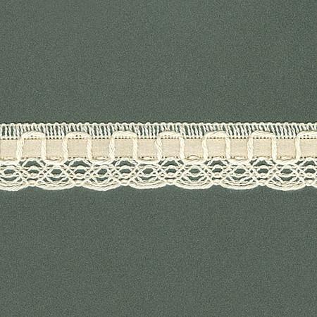 PASSARENDA 2,7cm CRU/FITA CRU