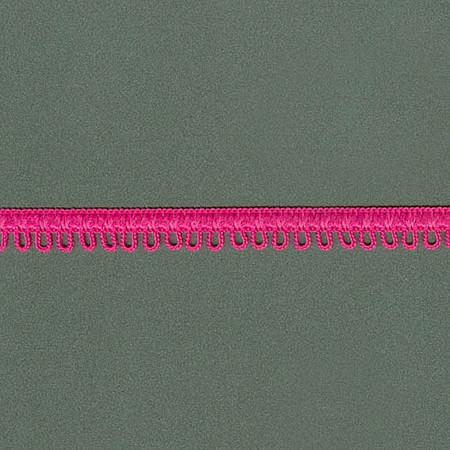 PASSAMANARIA VIVIAN 1cm PINK