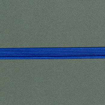 VIVO CROCHET 1,2cm AZUL BIC