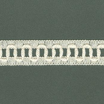 PONTO PALITO GIGANTE 2,8cm CRU