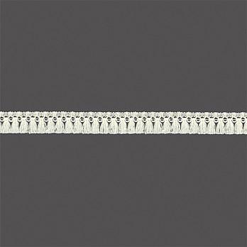 FRANJA PINGENTE 2,2cm CRU