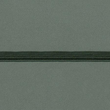 VIVO CROCHET 1,2cm PRETO