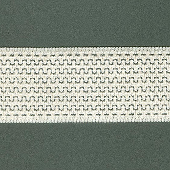 ELASTICO CROCHE 5cm CRU