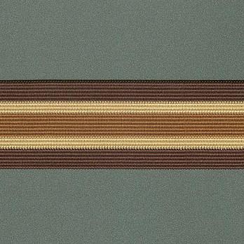 ELASTICO LISTRA 4,1cm TONS TERROSOS