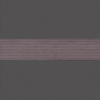 ELÁSTICO LISO 4,3cm SLAT PURPLE