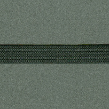 ELÁSTICO EMBUTIR LEVE Nº20 19mm PRETO