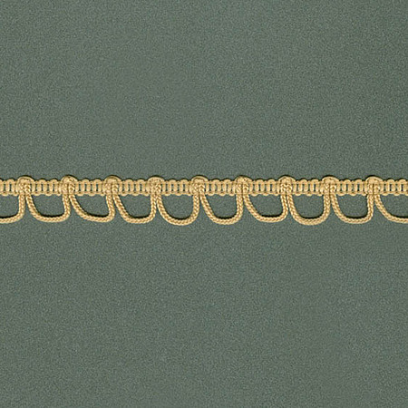 PASSAMANARIA OLHAL 1,3cm BEGE