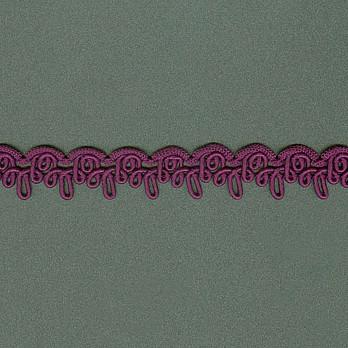 PASSAMANARIA AMELIA 1,5cm UVA