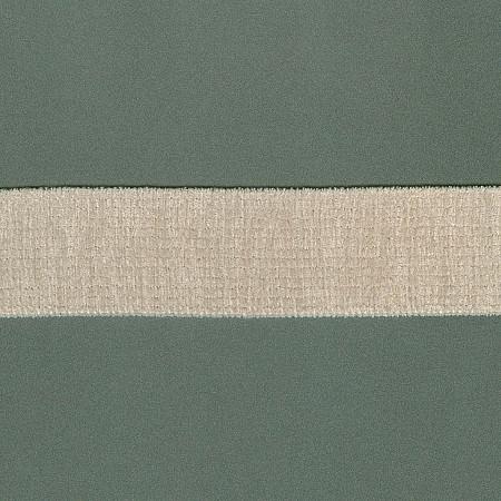 ELASTICO CHENILLE 4,3cm BEGE