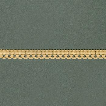 PASSAMANARIA BHEL 9mm BEGE