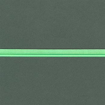 VIVO CROCHET 1,2cm VERDE NEON