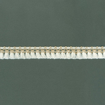 FRANJA PINGENTE 2,2cm JUTA/CRU