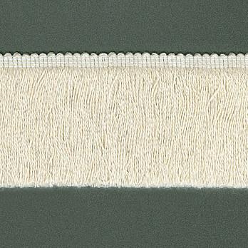 FRANJA  ALGODAO 5,7cm CRU