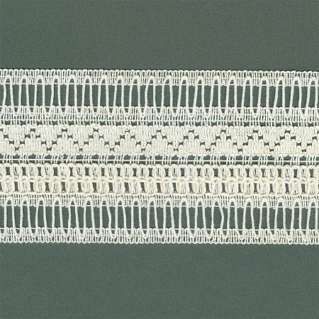 ENTREMEIO CARLOTA 8,8cm CRU