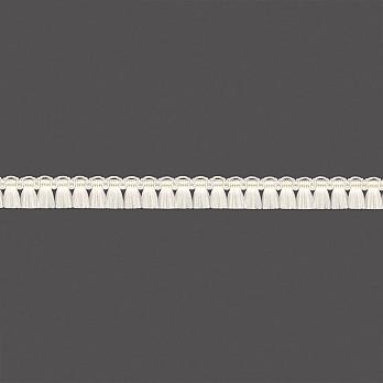 FRANJA PINGENTINHO 1,8cm CHAMPAGNE