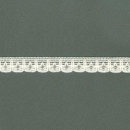RENDA CAMBORIU 1,5cm CRU