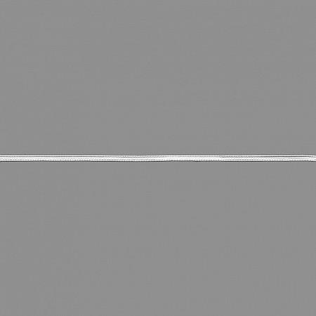 ELÁSTICO EMBUTIR LEVE 4mm SEM BENEFICIAMENTO